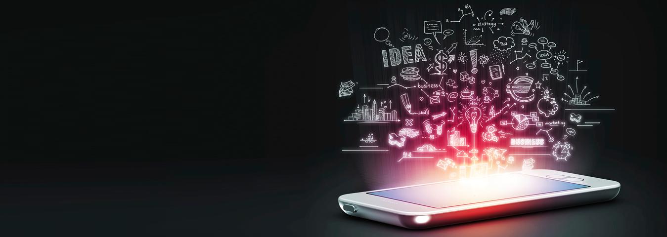 produto_digital